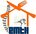EMTH Majunga